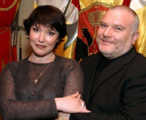samokhina fedorov