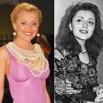 varum anzhelika russian singer