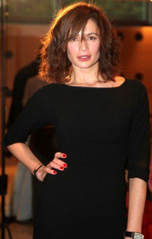 Oksana Fandera