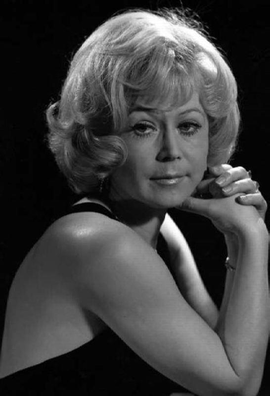 Svetlana Nemolyayeva