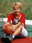 Foreign stars played in Russian films