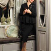 Irina Medvedeva