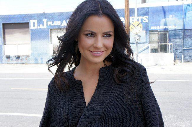 Diana Diez