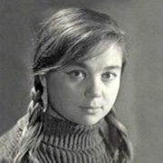 Nina Doroshina