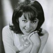 Fantastic actress Drobysheva Nina
