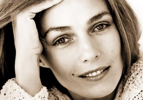 Natalja Andrejtschenko