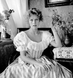 Natalia Andreichenko Soviet actress