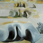 dali Three Glorious Enigmas