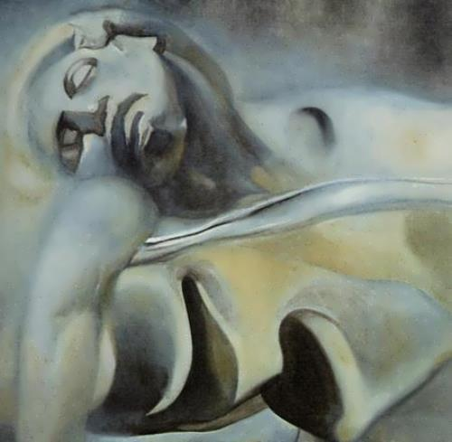 dali Untitled