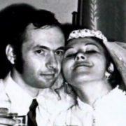 Lubov Uspenskaya, Soviet singer