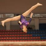 mustafina aliya gymnast