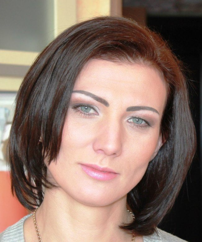 Nataliya Antyukh, Russian athlete – Olympic Champion