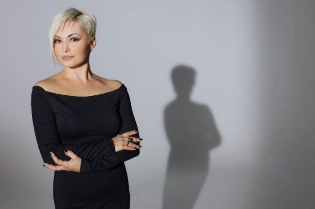Katya Lel