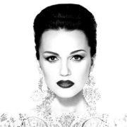 Slava, Russian pop singer
