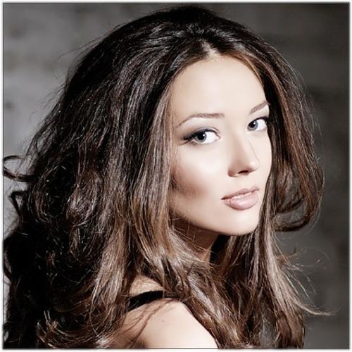 Renata Baikova