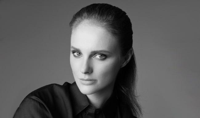 Maria Nevskaya