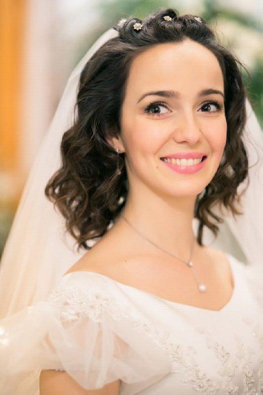 Valeriya Lanskaya