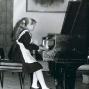 Inna Malikova