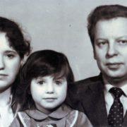 Felix Yusupov - Golden Boy of the Russian aristocracy