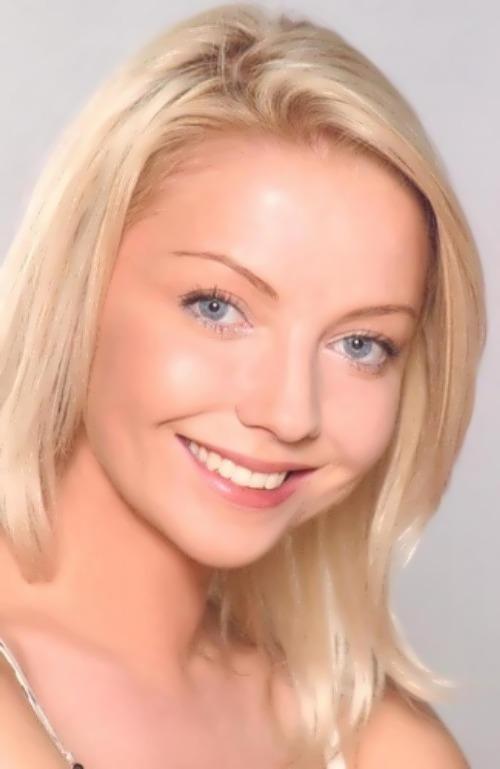 Golubeva-Poldi Ekaterina actress