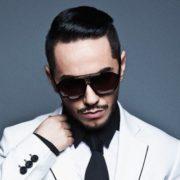 Timur Rodriguez – TV host, singer, comedian