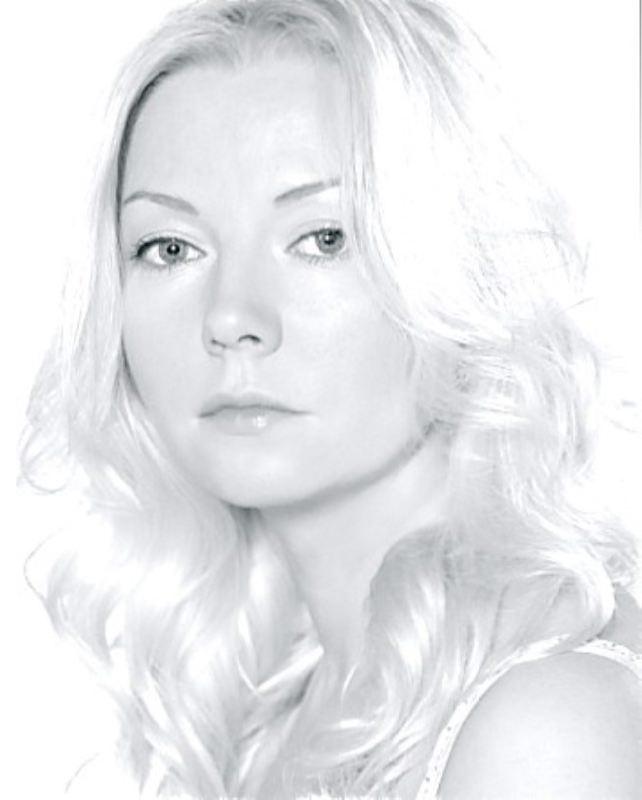 Ekaterina Golubeva-Poldi