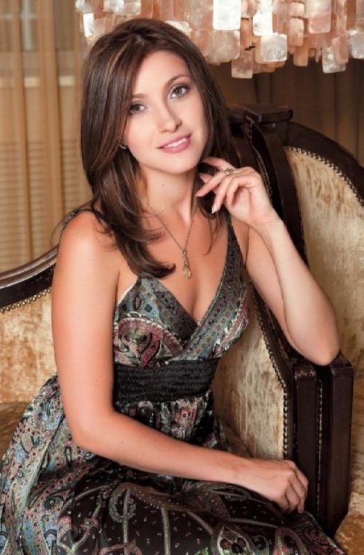 Anastasia Makeeva, Miss Krasnodar
