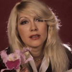 Miroshnichenko actress