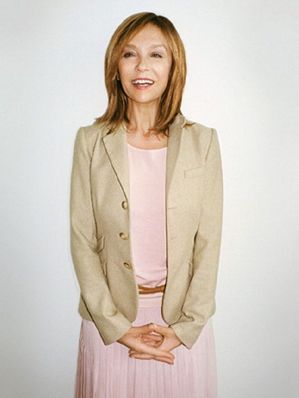 Alyona Doletskaya