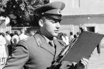 Alexander Suvorov – great military leader