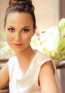 metkina svetlana hollywood actress
