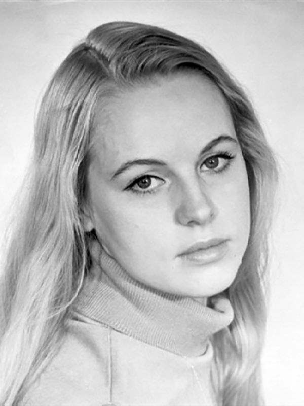 Elena Kondulainen