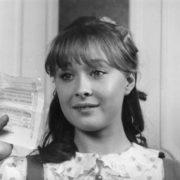 Larisa Udovichenko, Soviet – Russian actress