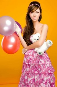 kondra valeria russian actress