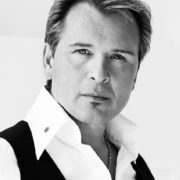 Aleksandr Malinin, Romance Singer