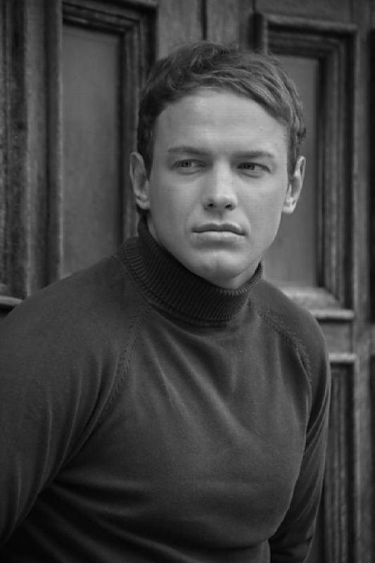 Alexei Ledenev, Master of Sports in Judo