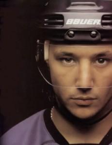 kovalchuk hockey