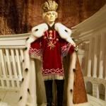 Pavel I