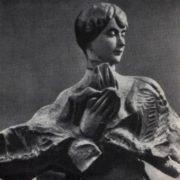 Margarita Konenkova – Einstein's last love