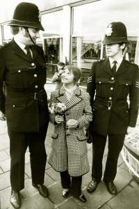 korbut london 1975