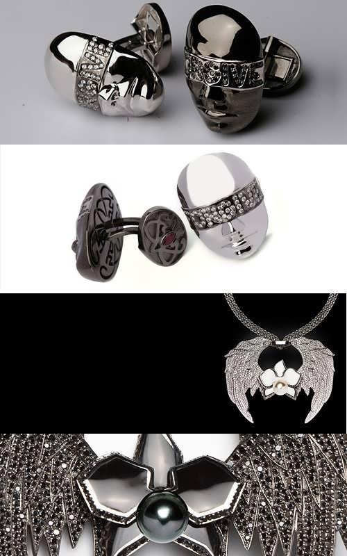 kryukov jewellry