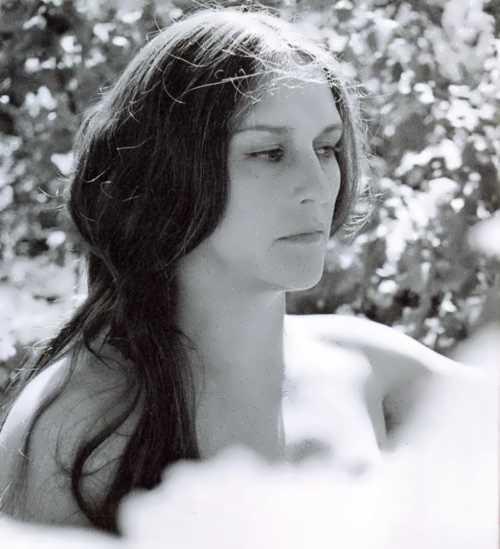 Nonna Mordyukova Soviet actress