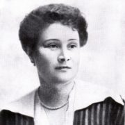 Nadezhda Obukhova, one of the best opera voices - Russian Personalities