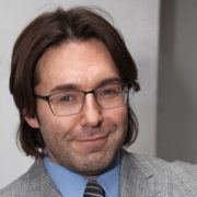 Andrey Malakhov – famous TV presenter