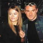 Golubkina and Fomenko