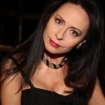 khlebnikova marina russian singer