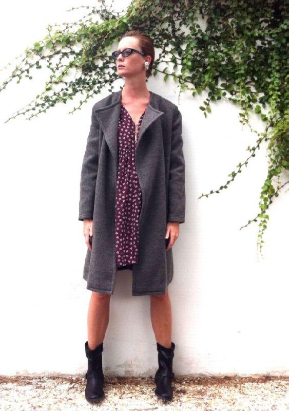 Margarita Babina, World Supermodel 2000