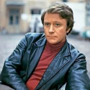 Andrey Mironov – Soviet Ostap Bender