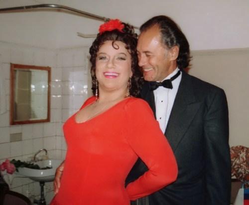 obraztsova husband