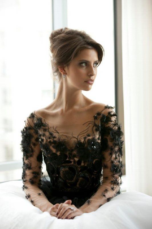 Natalia Gantimurova, Miss Russia 2011